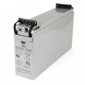 Baterie stationara Yuasa, 12V, 164.6 Ah, FXH140-12IFR