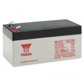 Baterie stationara Yuasa, 12V, 3.2 Ah, NP3.2-12