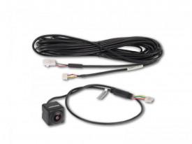 Camera marsarier Multi-View Alpine HCE-C252RD