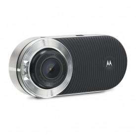 Camera video auto Motorola MDC100