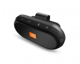 Car kit JBL Trip, hands-free portabil cu Bluetooth