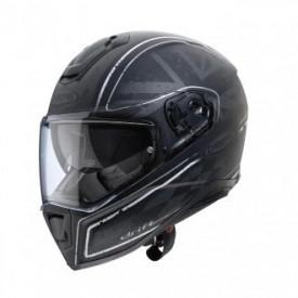 Casca moto Caberg Drift Armour