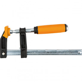 Clema tip f neo tools 45-168
