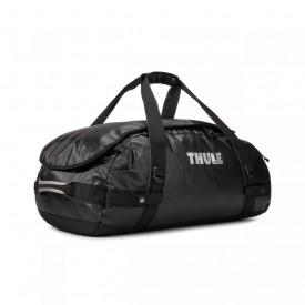 Geanta voiaj Thule Chasm 70L Black (model 2020)