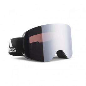 Ochelari Adidas GOGGLES BACKLAND Black Shiny/LST