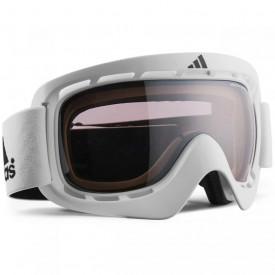 Ochelari Adidas GOGGLES ID2 Style Your Own A1625060680000