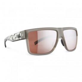 Ochelari Casual Adidas 3MATIC Clay Camo LST