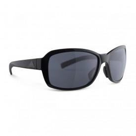 Ochelari Casual Adidas BABOA Black Shiny/Grey