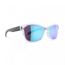 Ochelari Casual Adidas EXCALATE Crystal Shiny/Blue