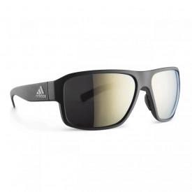 Ochelari Casual Adidas JAYSOR Black Matt Space