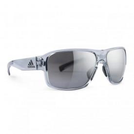 Ochelari Casual Adidas JAYSOR Grey Shiny Chrome