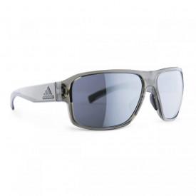 Ochelari Casual Adidas JAYSOR Olive Shiny/Chrome