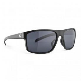 Ochelari Casual Adidas WHIPSTART Black Matt/Black Pol