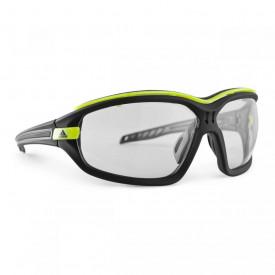 Ochelari Sport Adidas Evil Eye Evo Pro Black Matt Glow Vario L