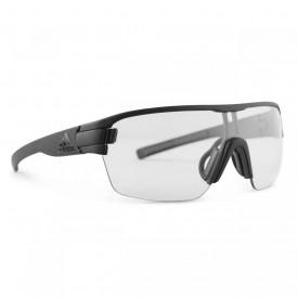 Ochelari Sport Adidas Zonyk Aero Black Matt/Vario L