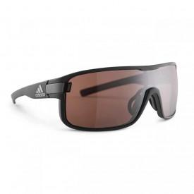 Ochelari Sport Adidas Zonyk Black Matt/Pol