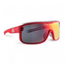 Ochelari Sport Adidas Zonyk Pro Solar Red S