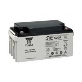 Baterie stationara Yuasa, 12V, 74 Ah, SWL1850