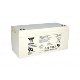 Baterie stationara Yuasa, 12V, 78 Ah, NPL78-12IFR