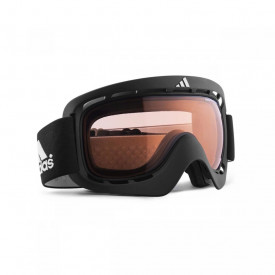 Ochelari Adidas GOGGLES ID2 Black Matt