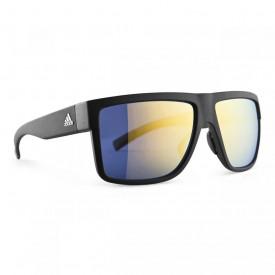 Ochelari Casual Adidas 3MATIC Black Matt/Gold
