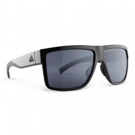 Ochelari Casual Adidas 3MATIC Black Shiny/Pol