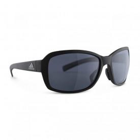 Ochelari Casual Adidas BABOA Black Matt/Pol