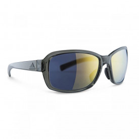 Ochelari Casual Adidas BABOA Olive Shiny/Gold