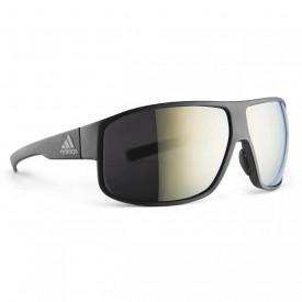 Ochelari Casual Adidas HORIZOR Black Matt Space