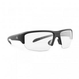 Ochelari Casual Adidas KUMACROSS HALFRIM Black Matt/Vario