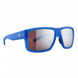 Ochelari Casual Adidas MATIC Blue Matt LST