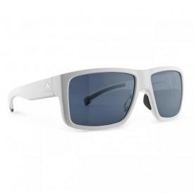 Ochelari Casual Adidas MATIC White Matt/Grey