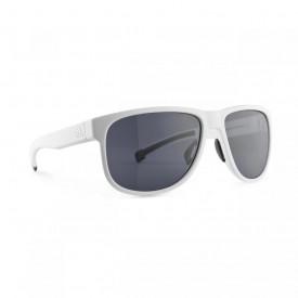Ochelari Casual Adidas SPRUNG White Matt/Grey
