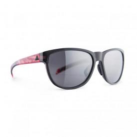 Ochelari Casual Adidas WILDCHARGE Black Red/Silver