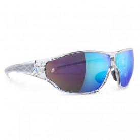 Ochelari Sport Adidas Tycane Crystal Shiny/Blue S