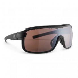 Ochelari Sport Adidas Zonyk Pro Black Matt/Pol S