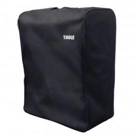 Thule EasyFold Carrying Bag 9311