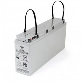 Baterie stationara Yuasa, 12V, 101.2 Ah, FXH100-12IFR