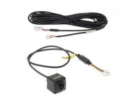Cameră marsarier HDR Multi-View Alpine HCE-C2100RD