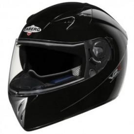 Casca moto Caberg V2R Metal Black