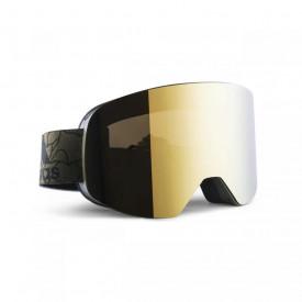 Ochelari Adidas GOGGLES BACKLAND Olive Cargo Matt/Gold