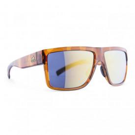 Ochelari Casual Adidas 3MATIC Brown Havanna/Gold