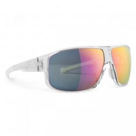Ochelari Casual Adidas HORIZOR Crystal Shiny/Purple