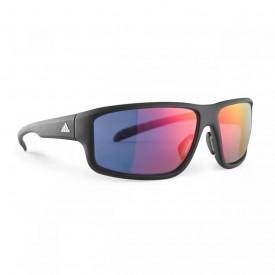 Ochelari Casual Adidas KUMACROSS 2.0 Umber Matt Transparent