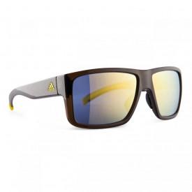 Ochelari Casual Adidas MATIC Brown Triax Gold