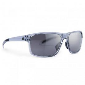 Ochelari Casual Adidas WHIPSTART Grey Shiny Chrome