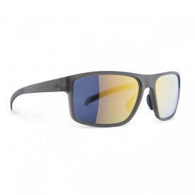 Ochelari Casual Adidas WHIPSTART Olive Matt/Gold