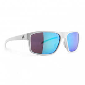 Ochelari Casual Adidas WHIPSTART White/Blue