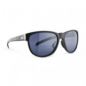Ochelari Casual Adidas WILDCHARGE Black Matt/Black Pol
