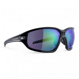Ochelari Sport Adidas Evil Eye Evo Black Shiny/Black L